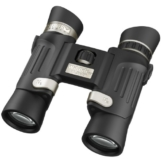 Steiner Fernglas Wildlife XP 10,5 x 28 - 1